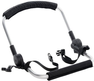 Thule Glide & Urban Glide Infant Car Seat Adapter