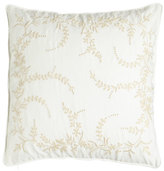 "Ralph Lauren Home Whitby Pillow, 20""Sq."