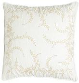 """Ralph Lauren Home Whitby Pillow, 20""""Sq."""