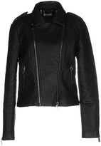 Supertrash Jackets - Item 41633419