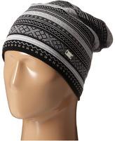 Dale of Norway Vinje Hat