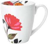 Mikasa Tulips Mug