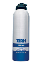 Zirh International 4.2-Oz. Clean Alpha-Hydroxy Face Wash