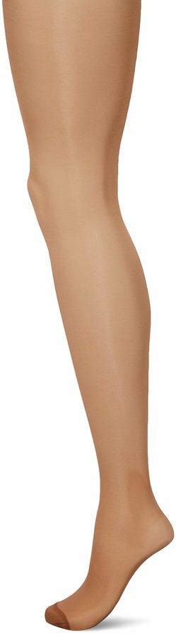 Thumbnail for your product : Dim Women's Sublim Panty Transparente 15d 04-03-2020 Hold-Up Stockings