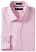 Banana Republic Classic-Fit Non-Iron Solid Shirt