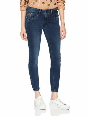 LTB Women's Senta Jeans