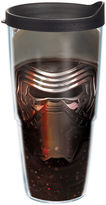 Tervis 24-oz. Star Wars Kylo Ren Insulated Tumbler