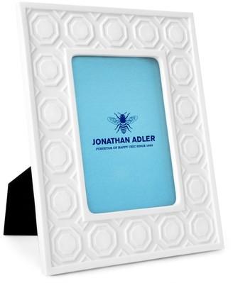 """Jonathan Adler Charade Moulding Frame 5"""" x 7"""""""