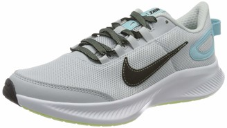 Nike Women's Run All Day 2 Shoe