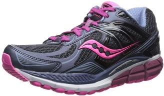 Saucony Women's Echelon 5 Road Running Shoe