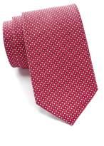 Nautica Clyde Mini Tie