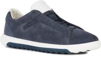 Geox Nexside 1 Sneaker