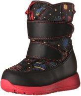 Cougar Blast Children's Winter Boot