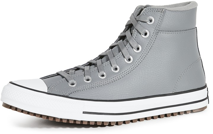 Converse Boots For Men | Shop the world
