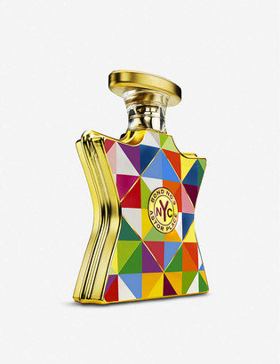 Bond No.9 Astor Place eau de parfum
