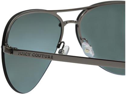 Juicy Couture Genre/S