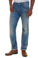 Robert Graham Men's Activate Classic Fit Jeans
