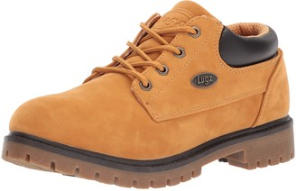 Lugz Men's Nile Lo Fashion Boot