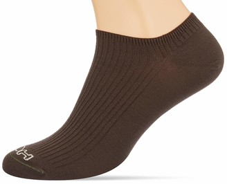 Hom Men's Bio Socquette Bamboo One Size Socks