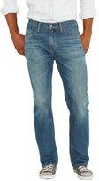 Levi's Men's 514TM Motion Stretch Straight-Fit Jeans