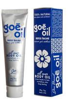 Smallflower Jao Brand Goe Oil