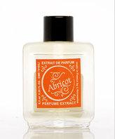 L'Aromarine Abricot Perfume Extract - 8.5 ml