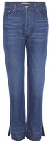 Each X Other High-rise Jeans
