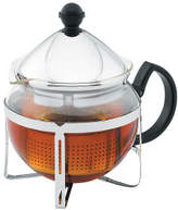 Avanti Tea Perfection two-cup Teapot