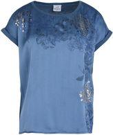 Deha T-shirts - Item 37991119