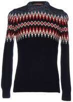 Superdry Jumper