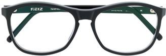 Reiz Round Frame Optical Glasses