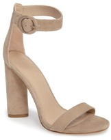 KENDALL + KYLIE Women's Giselle Strappy Sandal