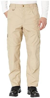 5.11 Tactical Taclite Pro Pants (Black) Men's Casual Pants