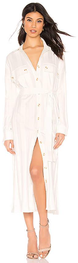 Callahan LIR セータードレス