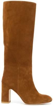 Stuart Weitzman Talina knee-high boots