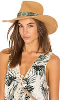 Ale By Alessandra Dylan Hat