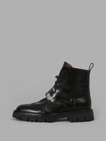 Maison Margiela Boots