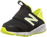 New Balance KV150SV1 Infant Running Shoe (Infant/Toddler)