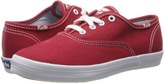 Keds Kids Original Champion CVO (Little Kid/Big Kid)