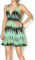 Free People Gabriella Dress