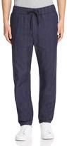 Rag & Bone Everett Drawstring Trousers