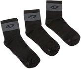 Giro Comp Racer 3Pack Socks - 8138420