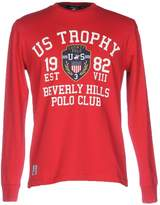 Beverly Hills Polo Club T-shirts - Item 12071386