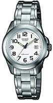 Casio Collection LTP-1259PD-7BEF - Women's Watch