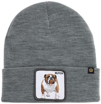 Goorin Bros. Tough Dog Beanie