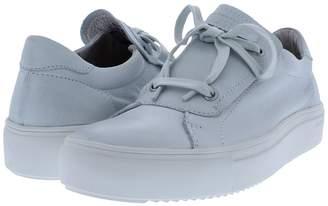 Blackstone Slip-On Sneaker