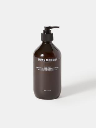 YLANG YLANG Hand Wash: Sandalwood, Ylang Ylang, Hyaluronan