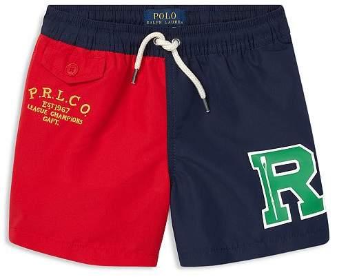 15ecd6cc3c Ralph Lauren Boys' Swimwear - ShopStyle