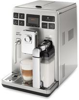 Philips Saeco Exprelia Stainless Steel Automatic Espresso Machine