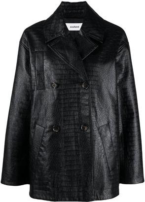 Soulland Lena jacket